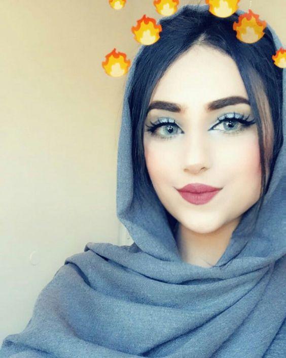 زواج مسيار السعودية مطلقة ميسورة الحال اقبل زواج المسيار و لا التعدد