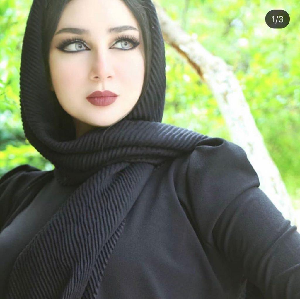 سورية على قدر من الجمال اقيم فى السعودية اريد الزواج المسيار من رجل اعمال خليجي