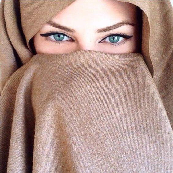 عرب مسلمين للزواج