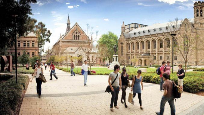 قائمة أفضل جامعات امريكية روابط 100 جامعة أمريكية للدراسة Top US universities by state