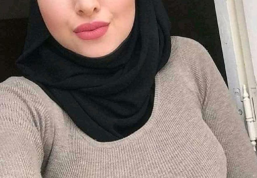 مطلوب زوجة ثانية لديها سكن طلبات زوجة صالحة مع رقم الهاتف في السعوديه الامارات الكويت قطر