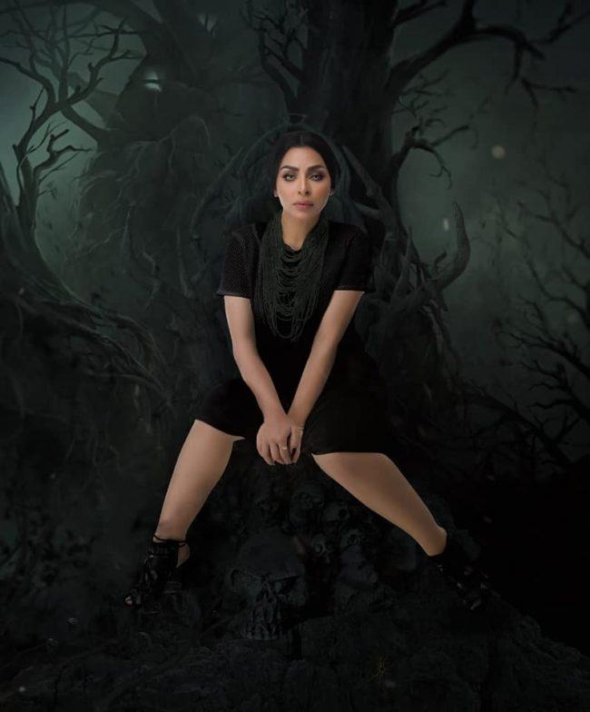 احدث صور الفنانة هند بلوشي انستقرام و تويتر و سناب و فيسبوك و قناتها علي اليوتيوب