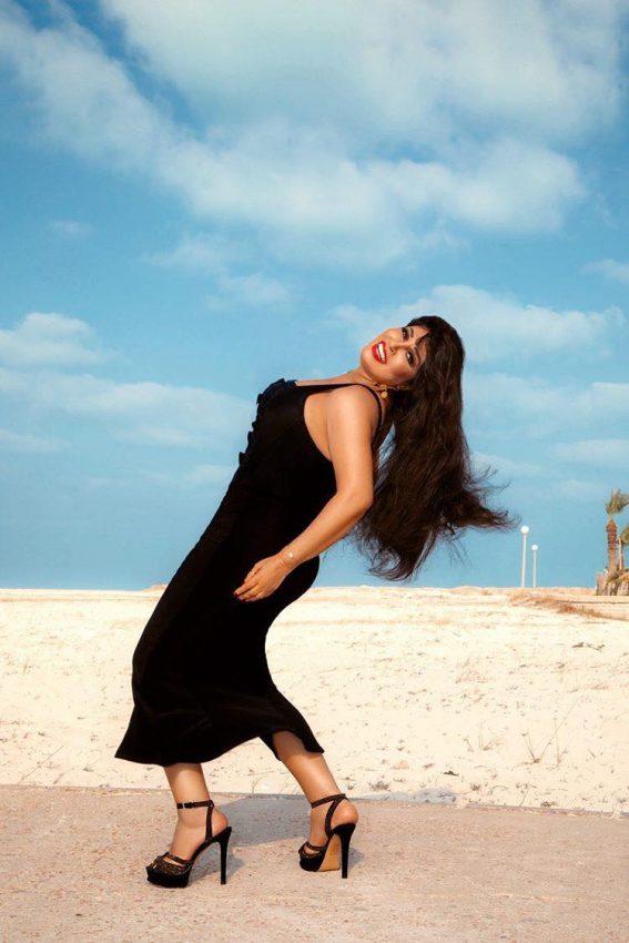 احدث صور الفنانة و الراقصة فيفي عبده تويتر و فيسبوك و انستقرام و سناب