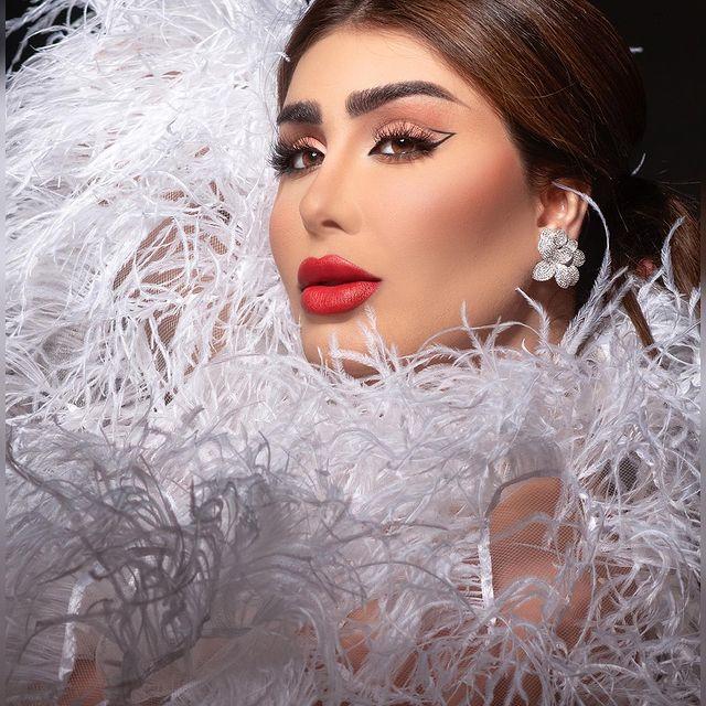 احدث صور المذيعة و الممثلة الكويتية هنادي الكندري فسيبوك و تويتر و سناب و انستقرام