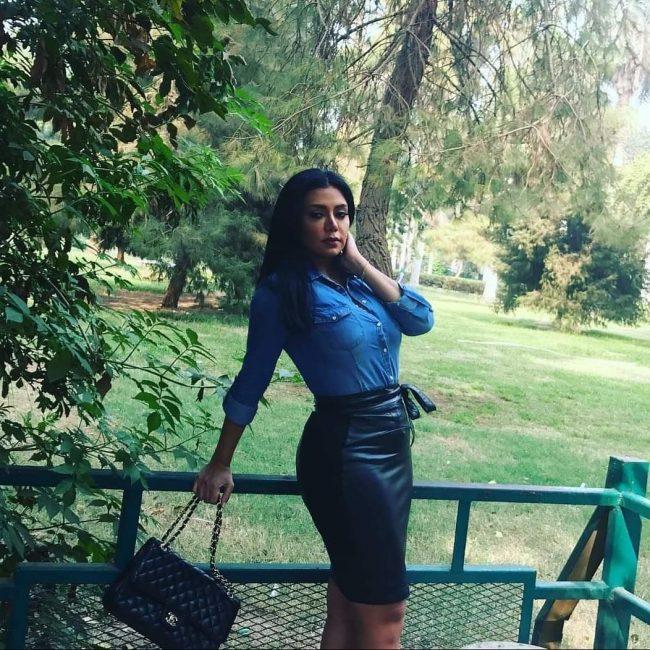 احدث صور رانيا يوسف تويتر و فيسبوك و انستقرام 2021 و قناتها علي اليوتيوب