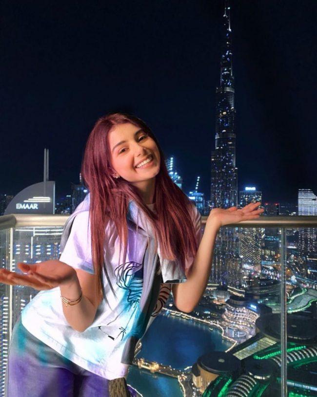الفنانة اللبنانية ماريتا الحلاني 2021 فيسبوك و انستقرام و سناب و تويتر