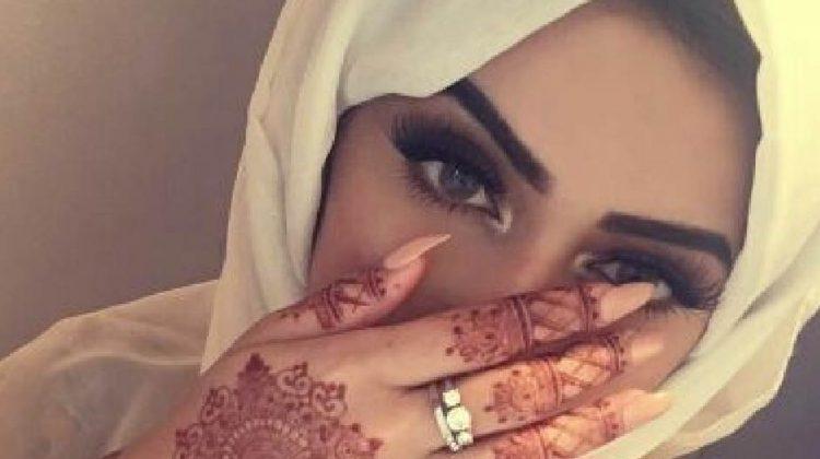 زواج مسيار السعودية الكويت الامارات قطر البحرين عمان خطابة زواج مسيار سوريات للزواج مغربيات جزائريات