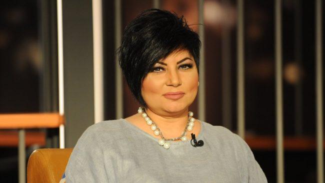 صور الفنانة الكويتية اماني الحجي 2021 فيسبوك و تويتر و سناب و انستقرام