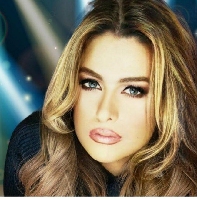 صور الفنانة المصرية سيمون 2021 فيسبوك و انستقرام و سناب و تويتر