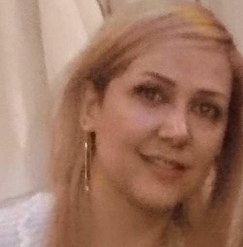 مطلقة لبنانية مقيمة للزواج المسيار مع رقم الهاتف ابحث عن دردشة