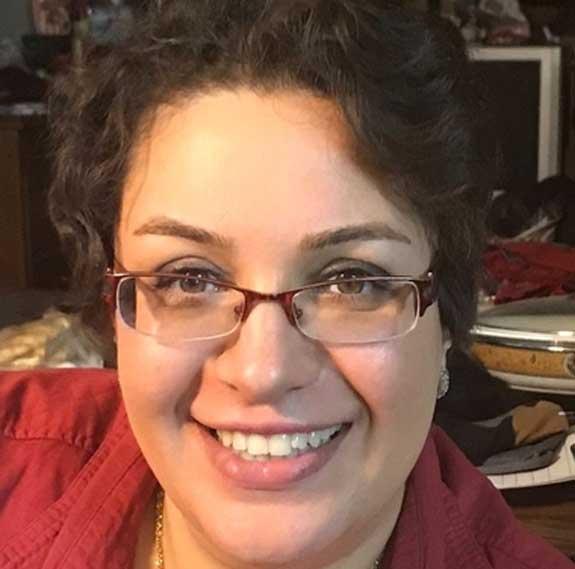 مغربية ابحث عن زواج معلن في كندا من زوج حنون صالح ابحث عن زواج اسلامي شرعي في كندا