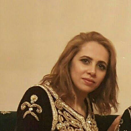 اعلانات زواج بالهاتف مغربيات بالصور ابحث عن زوج صالح بالمغرب مطلقة مغربية للزواج
