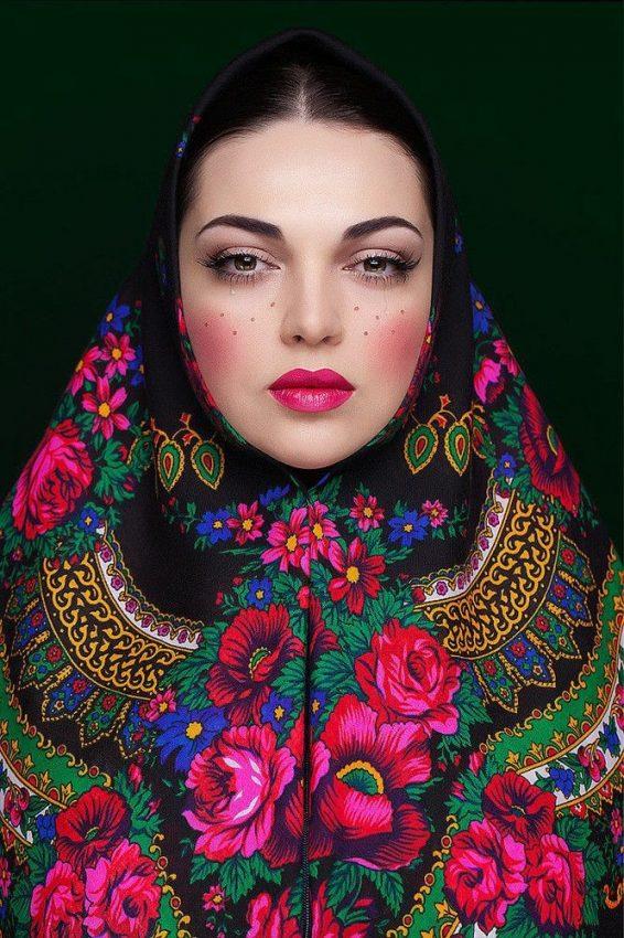 اجمل بنات و نساء صور البنات الجميلات حول العالم