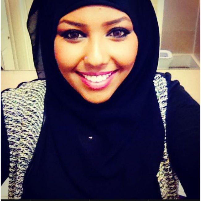 اقبل اكون زوجة ثانيه مسيار او معلن لزوج مسلم لديه سكن مقيم في استراليا