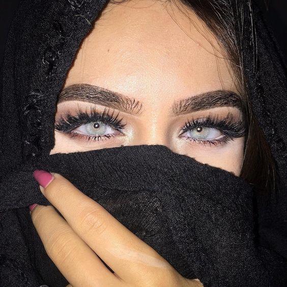تعارف البحرين واتس اب بقصد الزواج