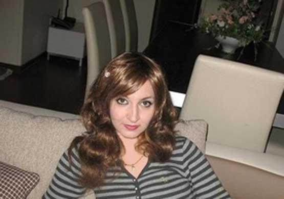 تعارف جاد للزواج في ايطاليا ابحث عن زوج مسيار صالح جاد مع رقم الهاتف