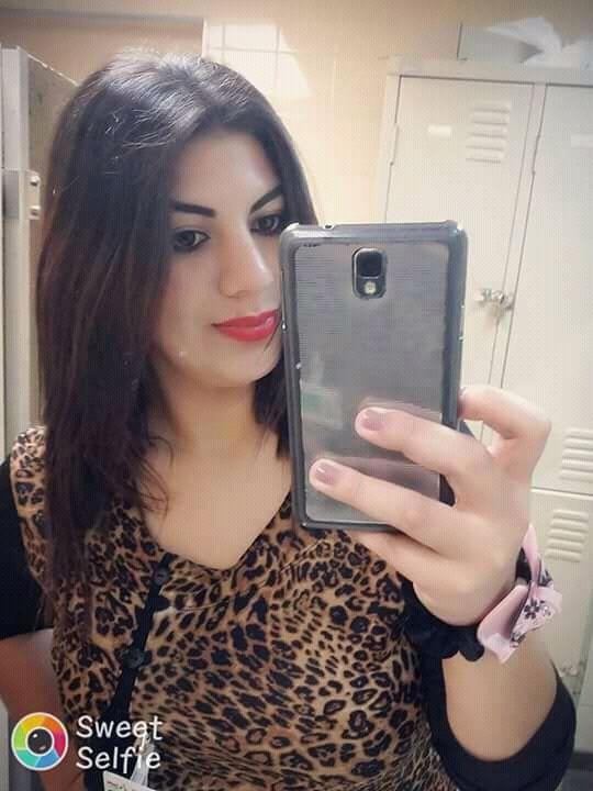 طلبات تعارف زواج مسلمات في امريكا انسة ابحث عن زوج صالح مع رقم الهاتف