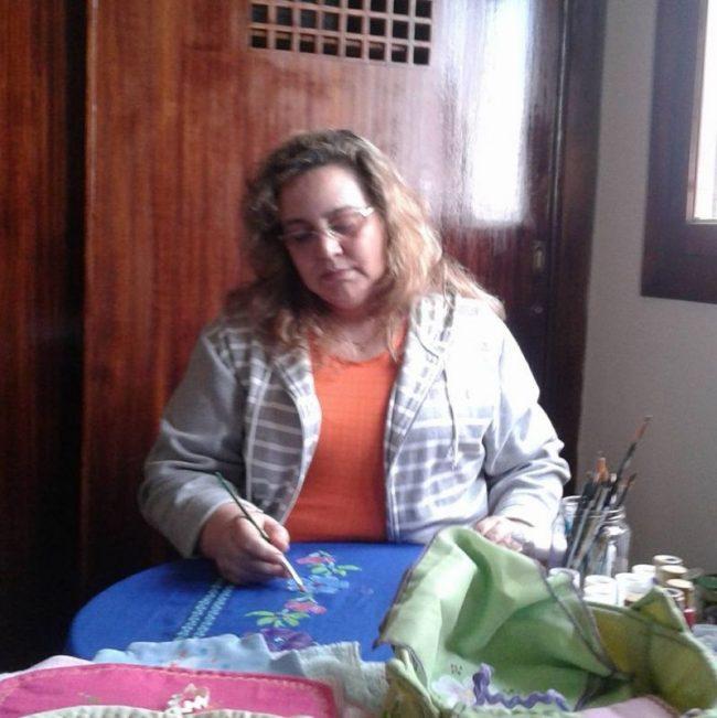 تعارف زواج تونس ثرية اربعينية ارملة للتعارف و الزواج الاسلامي من مسلم من اي جنسية