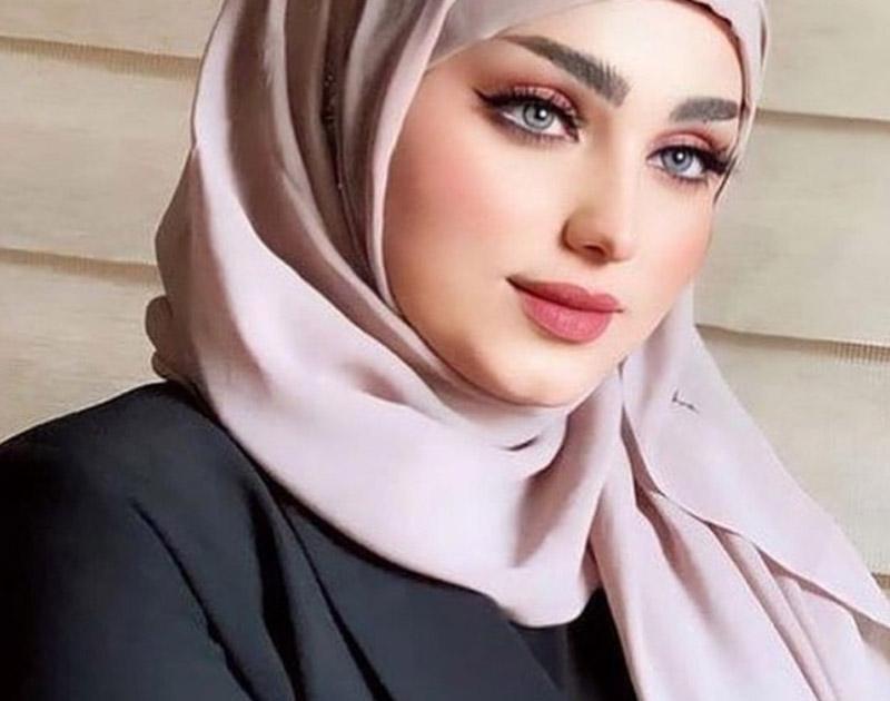 تعارف على فتيات جميلات للزواج بنات الواتس اب للتعارف