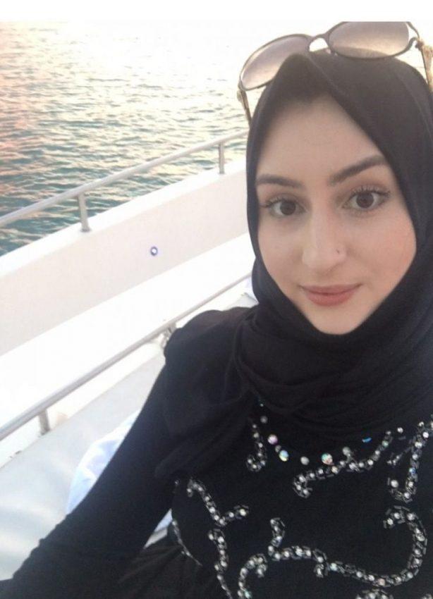 تعارف واتس اب الدنمارك عشرينية سورية تبحث عن تعارف للزواج