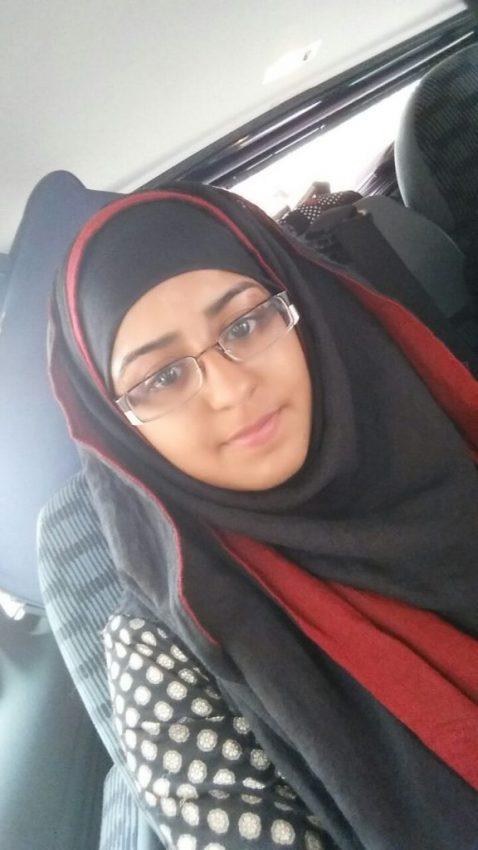 تعارف واتس اب بنات البحرين ابحث عن تعارف للزواج من رجل صادق و طموح