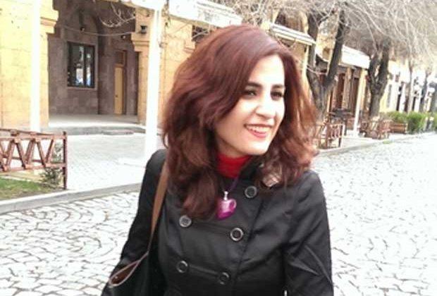 تقبل زواج المسيار للزواج في السعودية انسة سورية ابحث عن تعارف جاد بقصد الزواج
