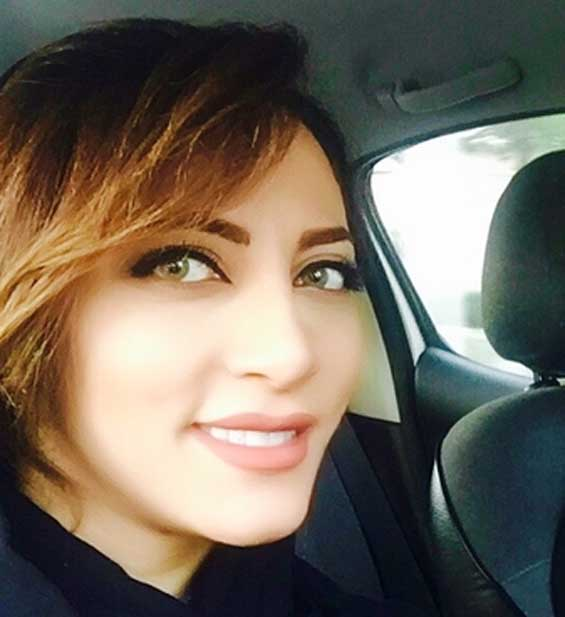 تعارف مسلمة مقيمة في المانيا ابحث عن زوج فرفوش يجب الحياة