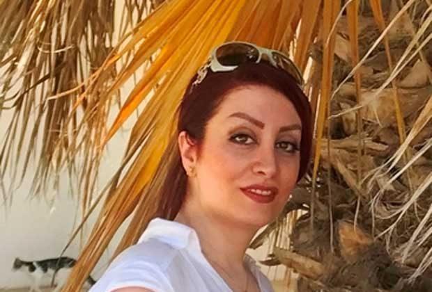 ثلاثينية سورية لاجئة في كندا ابحث عن تعارف بالصور و ارقام الهواتف بقصد الزواج