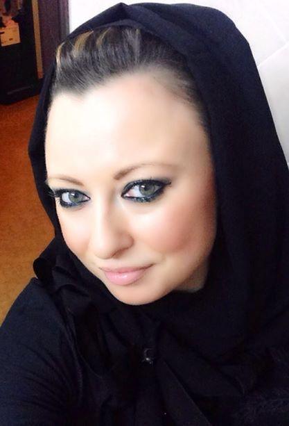 زواج اسلامي في الامارات تونسية سيدة اعمال للزواج ابحث عن زوج مسلم