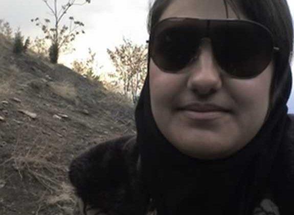 زواج اسلامي في السعودية تونسية سيدة اعمال مقيمة فى الرياض للزواج