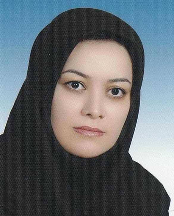 زواج اسلامي في الكويت ارملة ميسورة الحال ابحث عن زوج ابن حلال يريد الاستقرار