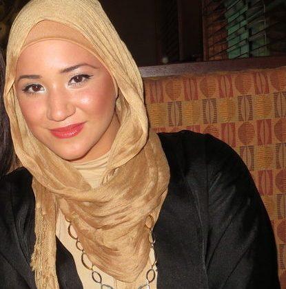 زواج اسلامي في امريكا تونسية مقيمة فى نيوجيرسي للزواج ابحث عن زوج من اصل عربى او مسلم اجنبي