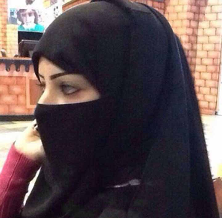 زواج في السعودية سورية لاجئة ابحث عن زواج تحت اي مسمي