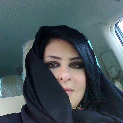 زواج العرب مسلمات للزواج فى امريكا أبحث عن زوج عربي مسلم و لا قبل بالتعدد