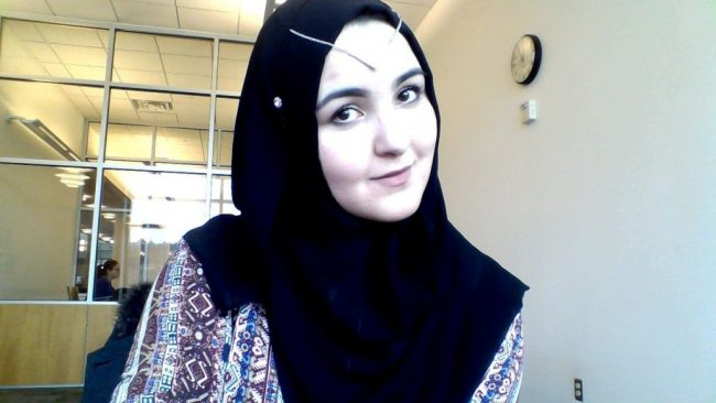 زواج بدون شروط بالصور مسيار او معلن ارملة جادة للزواج في اليمن