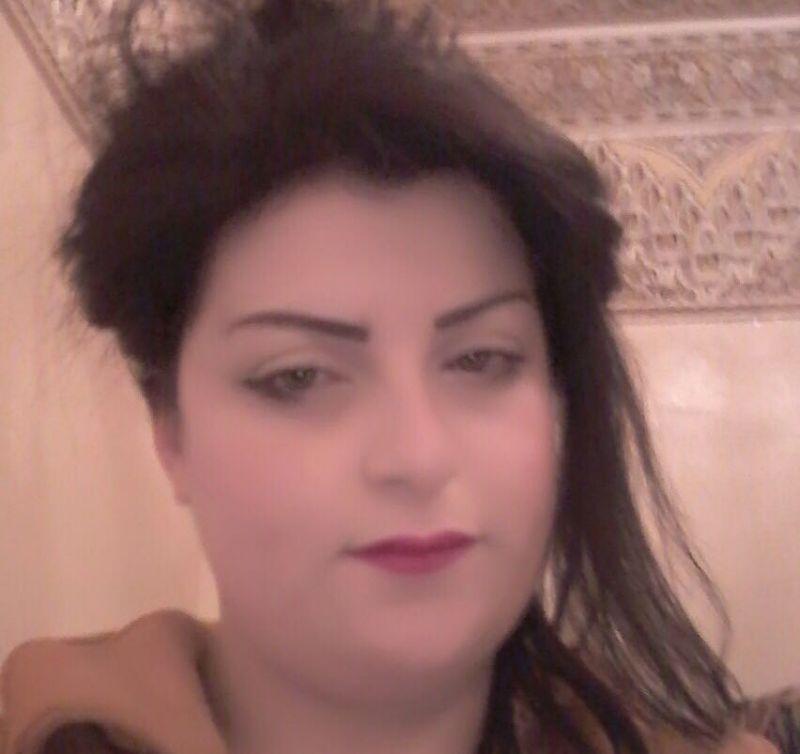 اعلانات عروض زواج مغربيات بالهاتف و الصور مغربية ابحث عن
