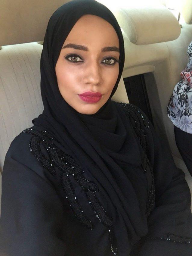 زواج مسيار او التعدد بحث عن زوج صالح في السعودية مع رقم الهاتف