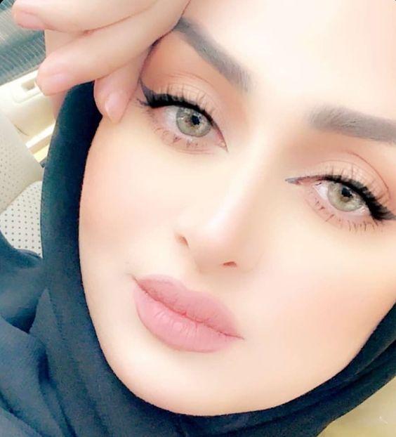 زواج مسيار او لاين كندا سورية انسة للزواج من رجل اعمال مقتدر مسلم من اي جنسية