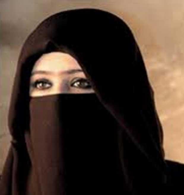 للزواج مطلقة سعودية الرياض زواج مسيار ابحث عن زوج صالح للزواج في السعودية