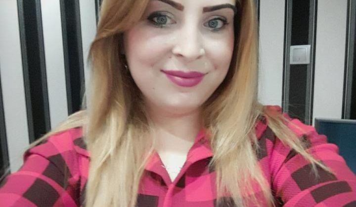 سورية جميلة مقيمة في لبنان اريد الزواج المسيار من رجل جاد مع رقم الهاتف