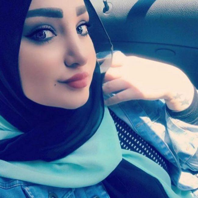 سورية لاجئة في اوروبا للزواج المسيار ابحث عن رجل اعمال عربي جاد للزواج مع رقم الهاتف