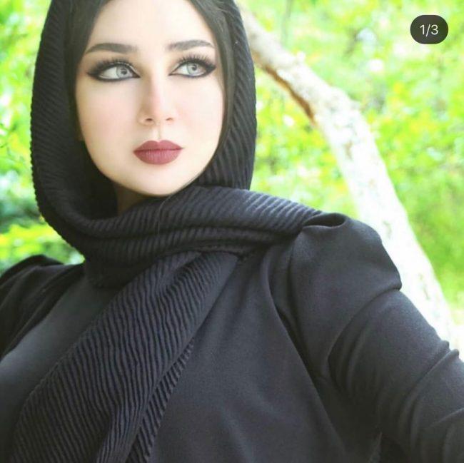 سيدة اعمال خليجية في الرياض السعودية اريد التعارف قصد الزواج