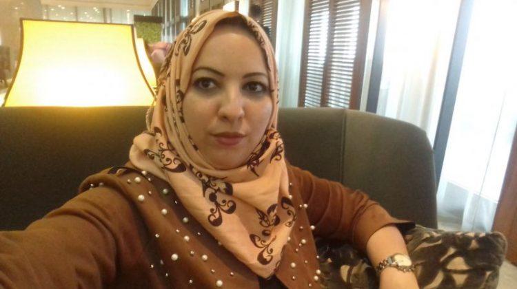 سيدة اعمال مصرية للتعارف و الزواج المسيار مع رقم الهاتف