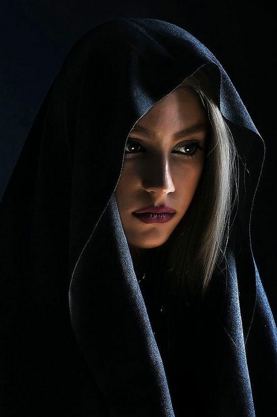 صور اجمل بنات روسيات مسلمات جميلات من المعروف ان البنات الروسيات من اجمل نساء الكون اجمل جميلات روسيا