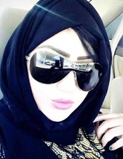 طلب تعارف سورية بالصور للزواج في سوريا انسة سورية مقيمة فى دمشق