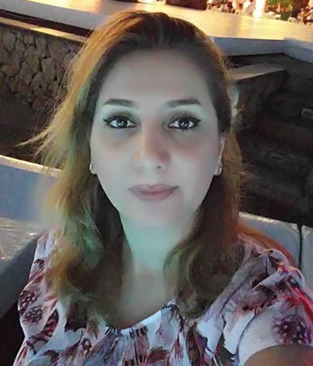 طلب تعارف و دردشة و صداقة للزواج في تونس