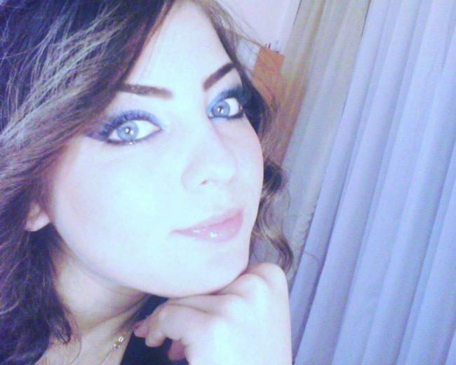 طلب تعارف و صداقة و زواج في السعودية ارملة سورية لاجئة للزواج المعلن