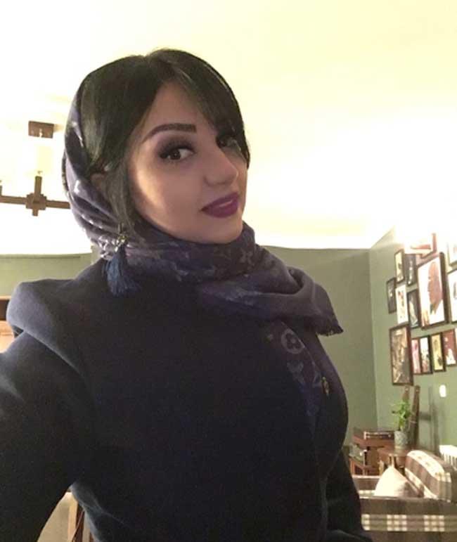 طلب زواج مسيار في السعودية من مطلق او ارمل رجل اعمال جاد يبحث عن زوجة سورية جادة مع رقم الهاتف