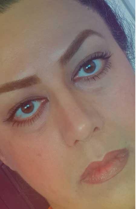 عراقية ارملة جميلة تقبل بالتعدد و الزواج المسيار في العراق