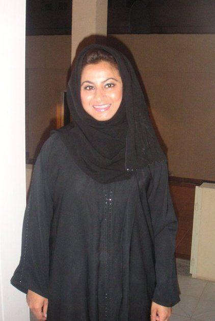 للزواج ارملة ثرية في السعودية ابحث عن زوج مهذب ملتزم ميسور الحال